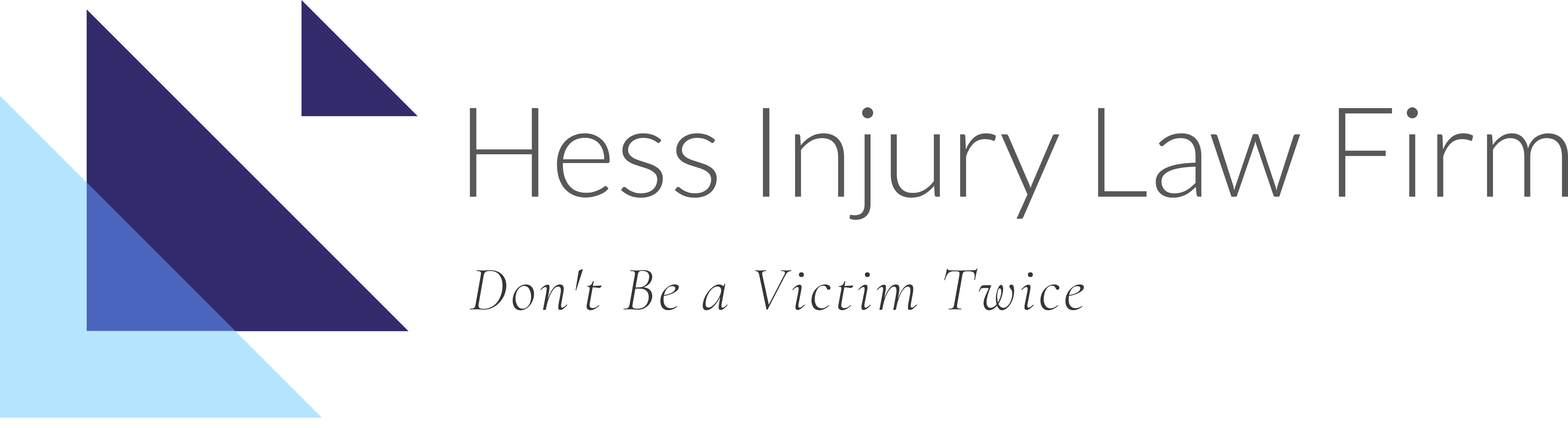 Hess Injury Law Firm
